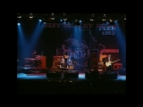 The Jeff Healey Band - Live In Belgium (1993)