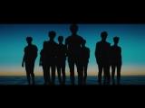 NCT 127 Chain Teaser 2