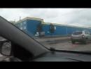 Промышленное шоссе 20 09 18