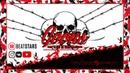 FREE Type Beat 2018 Instrumental Goons Machine Gun Kelly MGK O T Genasis Hard Trap Music Rap