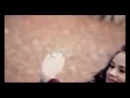 V va Maxsuma Yuraklarda Official Music Video 3gp