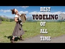 Best Yodeling Songs Ever Best German Yodeling Songs Of All Time
