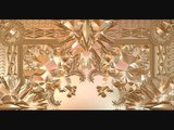 Jay-Z &amp Kanye West - No Chruch In The Wild Instrumental