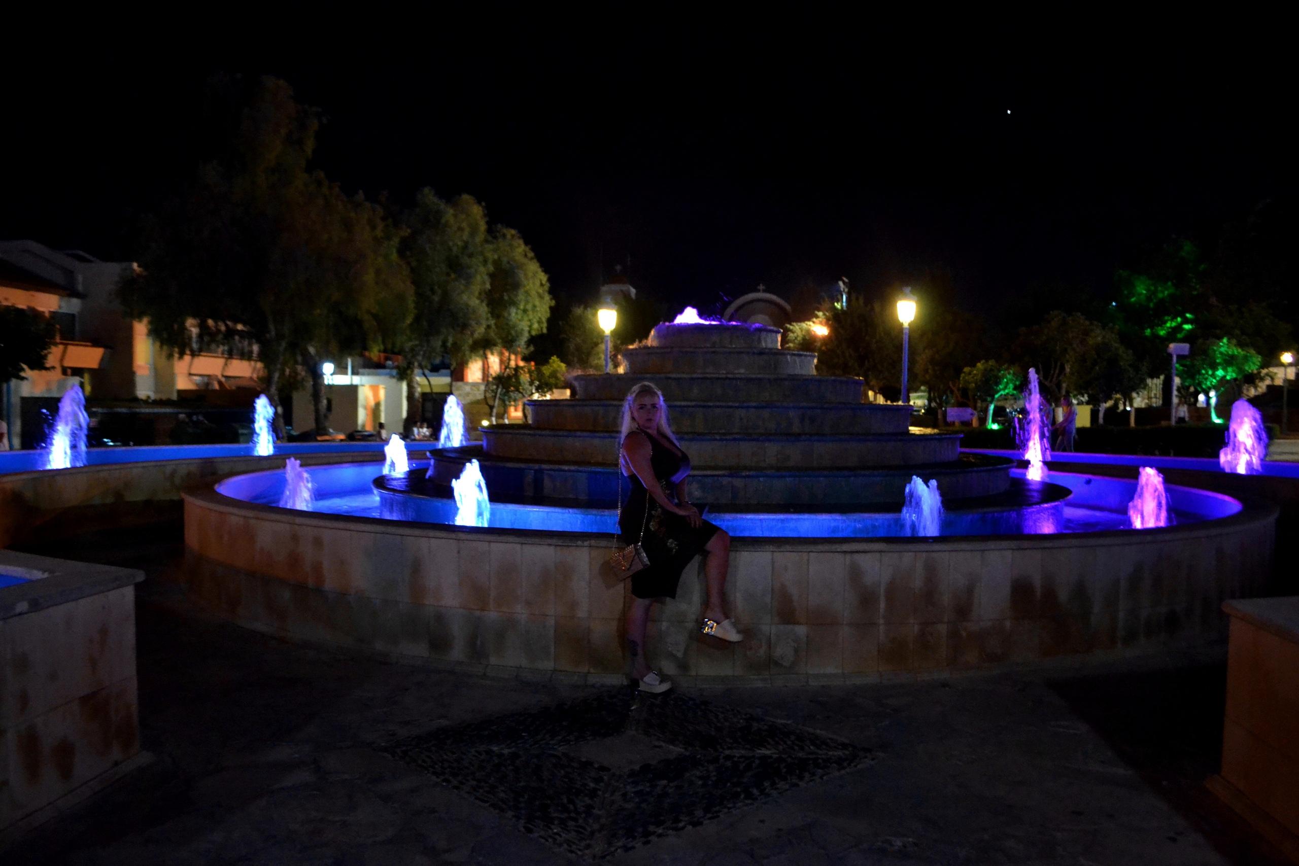 Елена Руденко (Валтея). Кипр. Айия-Напа (фото). - Страница 9 OG_nXdB6QAk
