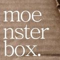 Moenster feat. Spoony Talker - That Girl (Daso Remix)