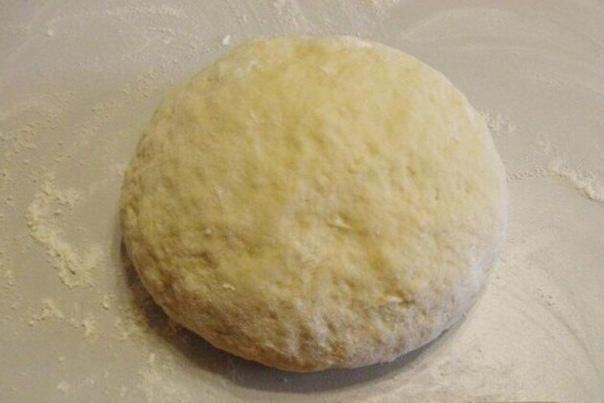 Нежные домашние пончики на кeфире всего за 15 мyнут