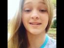 Lizzy_greene_1BBSP7ICsJ.mp4