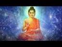 Махамантра 7 цикл эпоха Водолея
