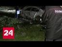 Среди ликвидированных в Дагестане боевиков опознали главаря банды