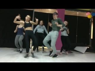 ЯХУУУ Miami Dancehall Trashhh!! Оld🎤📻🔫😎
