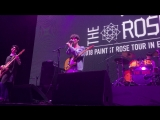 The Rose - Baby (Moscow)