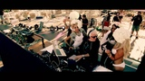 Cerrone Dj Set @ElectroBeach Music Festival 2014