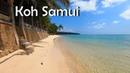Пляж Ламай - Самуи - Таиланд