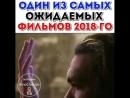 901eae7a1c53e9acc16385698466338e.mp4