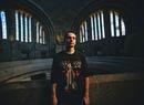 Валерий Ефремов фото #19