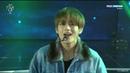 181106 BTS (방탄소년단) - Save ME I'm Fine IDOL (2018 MGA)
