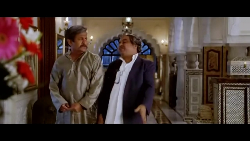 Taki Taki Official Song Video Himmatwala Movie 2013 Hindi