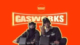 Wiley, Kojey Radical, Amy Becker, Bakar and Shorty Gasworks On The Road Boiler Room