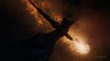 Битва с белыми ходоками (часть 1) Смерть скорбного Эда!!!  Игра престолов 8 сезон 3 серия