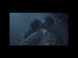 Sex on the Beach with Leonardo DiCaprio