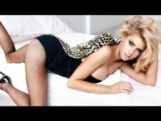 Charlotte mckinney x beach bunny ( сексуальная, ню, модель, nude 18+ ) приватное
