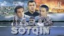 Sotqin o'zbek film Соткин узбекфильм 2015