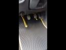 РЕНО Логан 2 | Renault Logan 2 | ufaevakovrik
