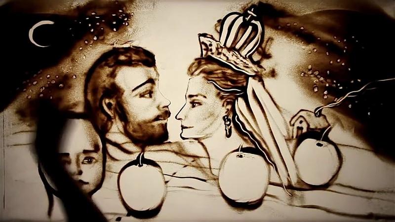 100-летие памяти Царской Семьи: Любовь сильнее -фильм Ксении Симоновой| In memory of Nicolas II