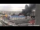 Луганск Жилой квартал Мирный после миномётного обстрела 14 07 2014
