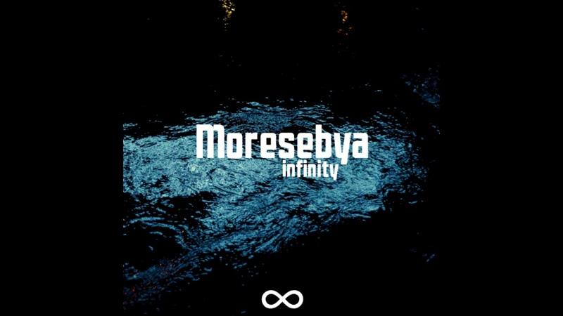 Moresebya - infinity instrumental mixtape | Полный альбом | Full album | mp3 video [36]