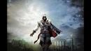 Вернуть титул №3   Assasin's Creed