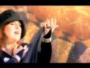Maggie Reilly - Follow The Midnight Sun (1993)
