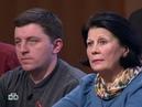Суд присяжных (НТВ, 27.03.2009)