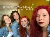 Smooth dancehall choreo by Olala #Olalateam Ne-Yo ft. Bebe Rexha &amp Stefflon Don - Push Back