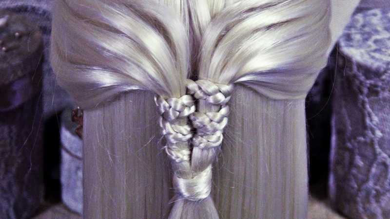 Hairstyle Moth | Hairstyles by REM | Copyright ©