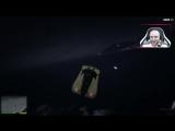 [DILLERON ★] ч.40 ВЕРТИКАЛЬНАЯ СПИРАЛЬ И НОВЫЙ НАРЯД ДЛЯ ДЕДУШКИ!! - Один день из жизни в GTA 5 Online