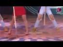V-s.mobiЛіга Сміху VIP Тернопіль-Стиль Собачки пародія на пісню ПотапаТаня Песик