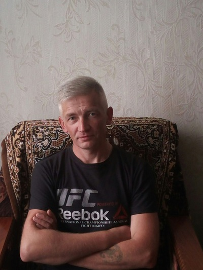 Вадим Леонтьев