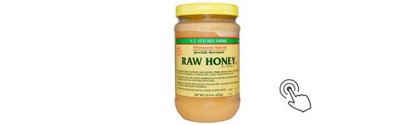 ru.iherb.com/pr/y-s-eco-bee-farms-raw-honey-u-s-grade-a-22-0-oz-623-g/23698?rcode=LLV189