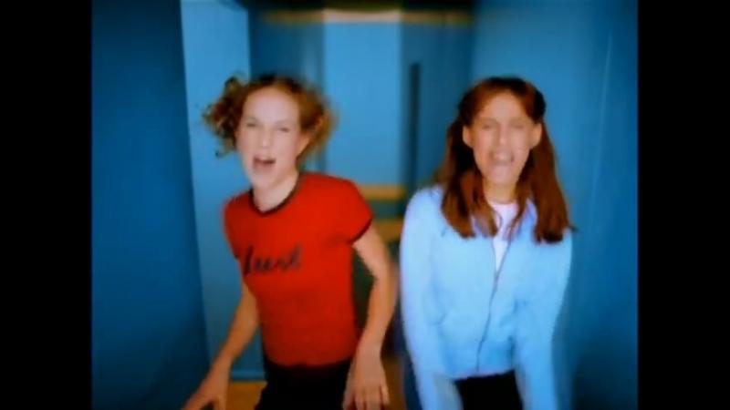 A Teens - Mamma mia. (1999)