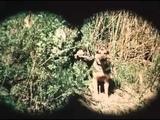 Фрагмент из художественного фильма