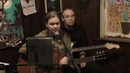 Дарья Лебедева - Хиросима (стихи)