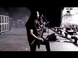 Gojira - Stranded (Live at Hellfest 2016)