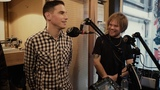 Enter Shikari - Step Up Soho Radio Vinyl Session