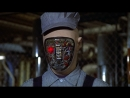 Мир будущего / Futureworld (1976) [перевод А. Михалев]