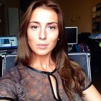 Marina Stroganova