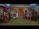 Opera Van Java (OVJ) - Episode Pendekar Mabuk Kepayang - Bintang Tamu Desta