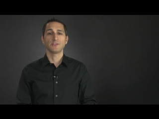 Eben Pagan-Digital Product Blueprint-$1,997 dpb-s7-your-elevator-pitch