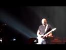 G3 Joe Satriani Satch Boogie Москва Крокус Сити Холл 16 03 2018