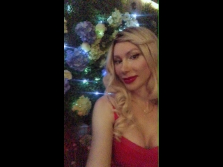 #kiev #shemale #transgender #👧🏼